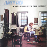 ANDREW GOLD What's Wrong With This Picture? NEW SEALED 1979 Vinyl LP Record 1086
