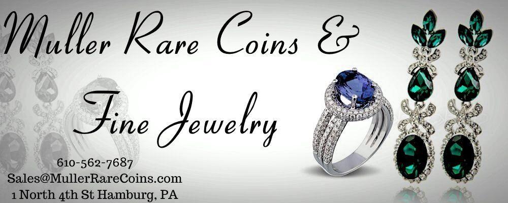 coinsjewelrywatches