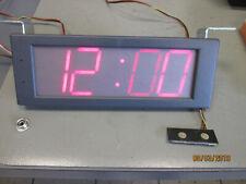 Zubehör Kühlbox 230V auf 12V360Watt  12V//30A Netzteil 12Volt incl Netzteil z.B