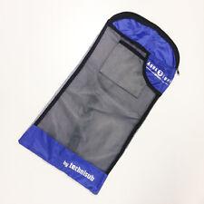 Aqua Lung Sport Snorkel Mesh Bag - Carry your Fins, Mask & Snorkel to the Sea!
