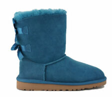 be69ce01ea5 UGG Australia Boys' Boots for sale | eBay