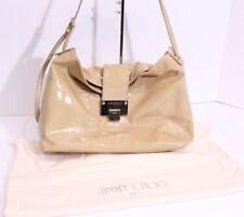 84fe6edf89b Jimmy Choo Hobo Bags & Handbags for Women for sale   eBay