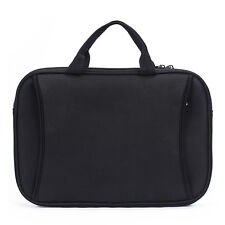 """10.1"""" Black Handle Sleeve Pouch Bag For Samsung Galaxy Tab S3 / S2 9.7 9.7"""""""