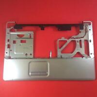 "HP G71-329wm 17.3""G Series Genuine Laptop Palmrest with Touchpad 3B0P7TP103C NT*"