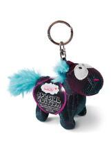 45718 NICI Bean Bag Schlüsselanhänger Special Edition Einhorn Moon Beamer