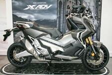 Honda X-ADV low APR finance only £129.17pm - Delivery Available