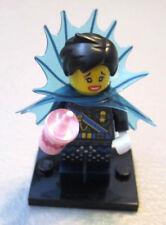 Lego Ninjago #11 Shark Army General #1 (1 Mini-Figure) #71019