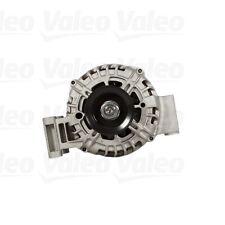 For Chevy Colorado GMC Canyon Hummer H3 07-12 L4 L5 Alternator 130A Valeo 849028