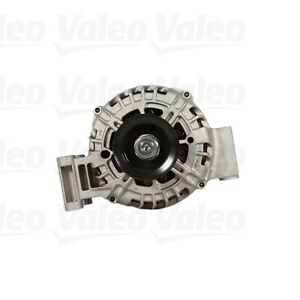 For Chevy Colorado GMC Canyon Hummer H3 07-12 L4 L5 Alternator 130A Valeo 849028
