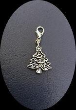 Charm Weihnachten, Weihnachtsbaum, Christbaum, Baum, Christmastree 2