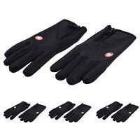 Winter Outdoor Sports Hiking Bicycle Bike Cycling Gloves For Men Women WindQ3W9