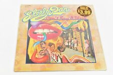 Steely Dan - Can't Buy A Thrill, VINYL LP