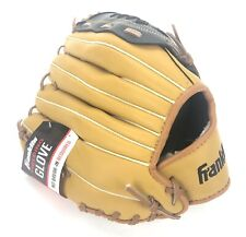 "Field Master Series Baseball Glove 13"" Right Hand Throw Franklin"