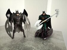 Batman Figuren Animated Kenner
