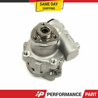 Power Steering Pump for 00-06 Audi TT TT Quattro 21-5358