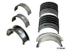 Glyco Engine Crankshaft Main Bearing Set fits 1988-1995 Volvo 740 940 240  WD EX
