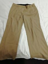 M&S Collection Trousers Size 16