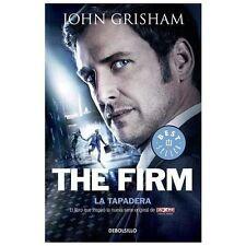 La tapadera / The Firm (Best Seller (Debolsillo)) (Spanish Edition), Grisham, Jo