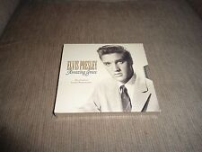 Amazing Grace: His Greatest Sacred Performances (Elvis Presley)