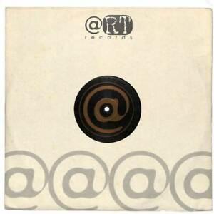 """Naka That's It Import 12"""" Vinyl Record 1997 ART897-01 Art 33 EX"""