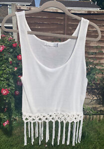 Minkpink Summer Top Set Of Two - Festival Summer Outfit