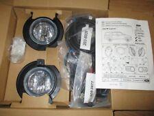 NOS 1999-2001 Ford Explorer Fog Light Complete Kit 1L2Z15200BC OEM