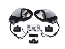 VW Touareg 7P Außenspiegel Seitenspiegel Steuergerät Rückfahrkamera Umfeldkamera
