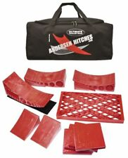 Anderson 3600 14 pc Ultimate Trailer Gear Bag & Kit for RVs & Trailers FREE SHIP