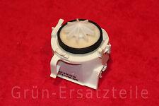 Bosch Siemens Neff Lave-vaisselle vidange Pompe Single Motor BLP3 00631200 631200 8179 4