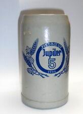 Chope JUPILER 5 PIEDBOEUF 1966 /  1 litre