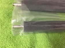 A087420-00 Squeegee Roller Assy Original Noritsu Set X 2 Unit