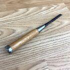 Tataki Nomi INM Japanese Chisels 6 mm TL-INM6