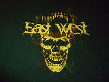 East West Shirt ( Used Size 2Xl ) Very Nice Condition!