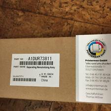 A1DUR73811 Separating Nenutralizing Assy Konica Minolta Bizhub Pro Press C6500