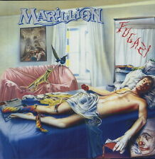 Marillion - Fugazi [New Vinyl] 180 Gram