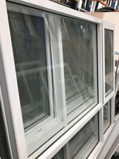 Aluminium Awning Window 1590H X 1710W