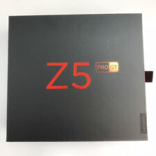 "Lenovo Z5 Pro GT, SD 855, 8GB+256GB, 6.4"" SuperAMOLED , Android 10, 25+16 Mpx"