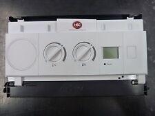 VIESSMANN VITODENS 100 30KW COMBI W/O C PCB KIT 7826994 NEW