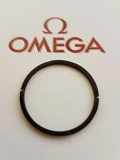 maquinaria omega automatico 1012-1022 aro plastico separador de esfera o dial.