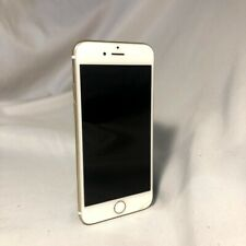 Apple iPhone 6s 64Gb Issues T-Mobile Sprint *Rose Gold*