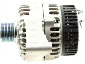 ALTERNATOR FOR CLAAS / RENAULT ARES 610 616 620 630 636 640 656 696 TRACTORS