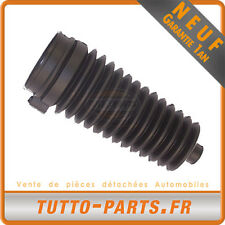 Soufflet de Direction  - 1012814 - FORD Escort 5 Fiesta 4 Focus Ka MAZDA 121