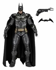 """NECA BATMAN ARKHAM KNIGHT 1/4 SCALE 18"""" inch ACTION FIGURE NEW FACTORY SEALED"""