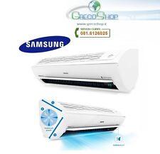 Condizionatore/Climatizzatore INVERTER A++ 24000BTU AR4500 Samsung  AR24JSFNCWKN