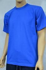 Pro Club T-Shirt Heavy Weight  All Colors ALL SIZES S-M-L-XL-2XL-3XL-4XL-5XL-7XL