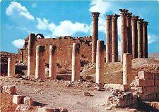 B52719 Jordanie Jerash ruins jordan