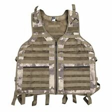 Empire Paintball Vests