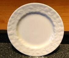 Royal Albert English Garden Plate 188mm Diameter