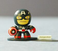 Avengers Assemble Micro Muggs Series 1 Captain America Modern