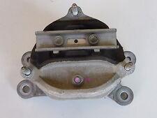 AUDI A4 8K Gear Holders Buffer Transmission 8K0 399 115 T/8K0 399 151